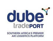 DUBE TRADEPORT DISMISSES CEO AFTER DISCIPLINARY HEARING