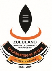 Zululand Chamber - New Appointment Announcements 2019 New ZCCI Leadership