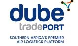 Dube TradePort Corporation is endeavouring to stimulate investment in and the development of the precinct generally and Dube City particularly