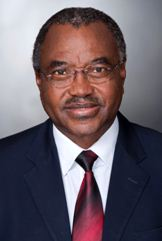 MEC Mr Willies Mchunu