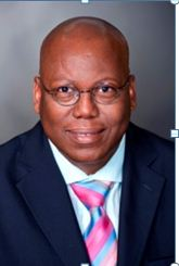 Mr  MEC Michael Mabuyakhulu
