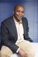 Musa Makhunga