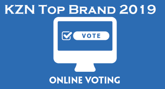 KZN Top Brand 2019