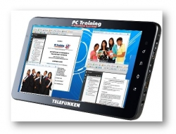 PC Training & Business College