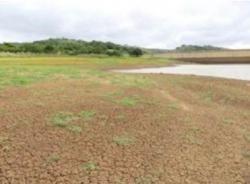 Umgeni Water - Hazelmere water pipeline on track