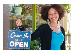 Durban Chamber - Skills Development Workshop for small business