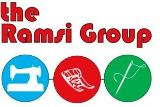 Ramsi Group Logo