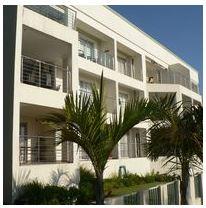 Wakefields - South Coast Property