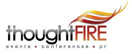 thoughtFIRE Logo
