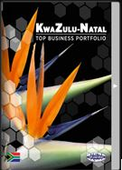 2014 KZN Top Business Portfolio