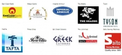 KZN Top Ten Brands 2013
