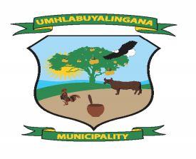 uMhlabuyalingana Municipality Logo