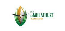 uMhlathuze Municipality Logo