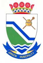 Umgeni Municipality Logo