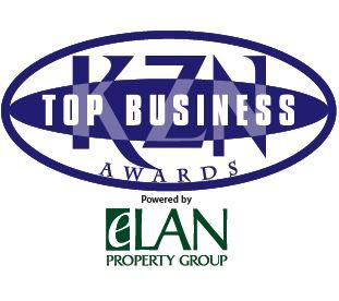 KZN Top Business